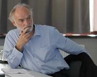 Pieter Knapen